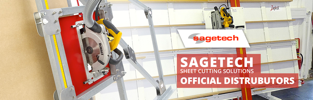 sagetech-uk-distributor