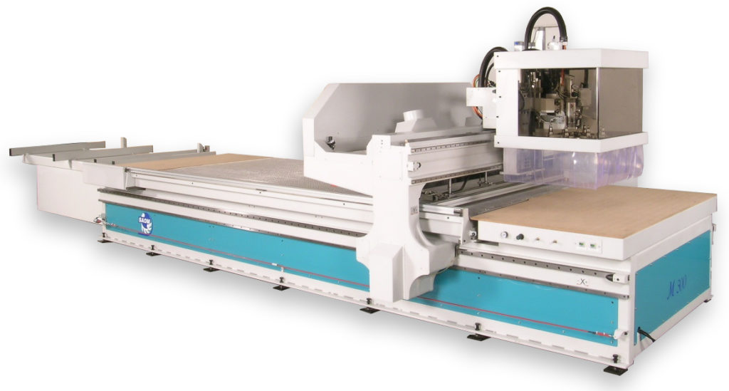 Woodworking Machinery Shows Uk